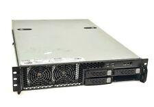More details for ciara orion hf210-g2 g2 rackmount server - 1 x i7 server i7-3960x 004