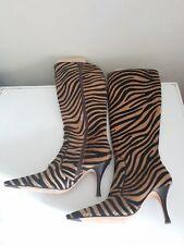 LK Bennett Boots Size 3.5