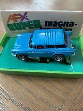 AFX Slot Car 1978 In Box