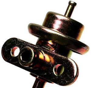 Fuel Injection Pressure Regulator ACDelco 217-3060
