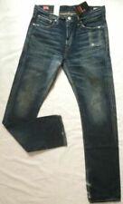 Jeans Edwin taille L pour homme