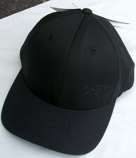 Arc'teryx Bird Cap  Black  Large/Extra Large