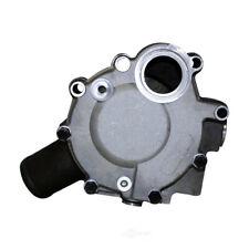 New Water Pump 196-1110 GMB