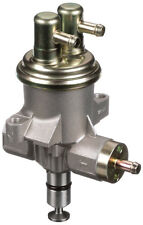 Carter M61067 New Mechanical Fuel Pump