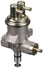 Carter M61067 Mechanical Fuel Lift Pump fits 7.3L Ford Diesel V8