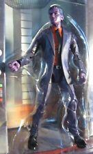 "Marvel Legends 6"" Purple Man The Raft SDCC Exclusive Figure New Mint Loose"
