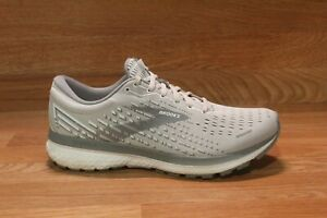 Brooks Ghost 13 Women's Running Shoes Sz 10 B (J-517)