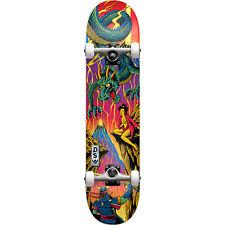 Nuovo di Zecca Goodworth /& Co da fiuto Cruiser Skateboard Deck