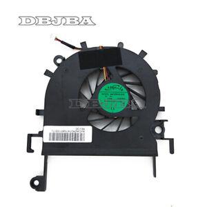 NEW For ACER eMachines E732 E732Z E732ZG E732G CPU Cooling Fan Laptop Cooler Fan