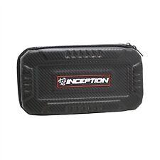 Inception Carbon series barrel case