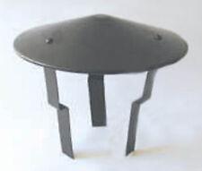Boat chimney rain hat cowl             RHC003