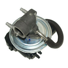 Forecast Products 91007 EGR Valve