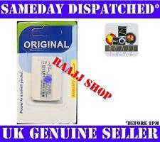 Battery Blc-2 for Nokia 3360 3385 3390 3395 3510i UK SELLER