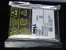 DELL Hitachi ES 900GB 10000 giri/min 6.3cm SAS HDD HUC109090CSS600 0b26025 h5wgn