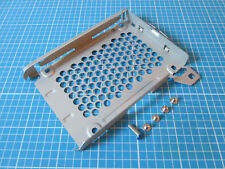Sony PlayStation 3 PS3 Slim - HDD Hard Drive Caddy & Screws - CECH-21, 25 & 30