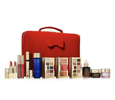 NIB Estee Lauder Holiday Blockbuster Limited Edition 2020 Lift + Glow Set