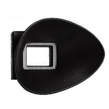 Rubber Eyecup for Canon EOS 600D 550D 500D 450D 400D 350D 300D 300 88QD 18m X3J2