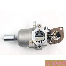For Briggs & Stratton 792768 Carburetor carb B&S Good quality