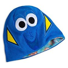 609f683a282 Disney Dory Reversible Hat for Kids size XS S