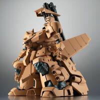 NEW Bandai Gundam Robot Spirits SIDE MS YMS-16M XAMEL Ver. A.N.I.M.E. Figure F/S