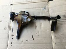 MERCEDES BENZ MB CLK W209 02-09 3.2 V6 PETROL ENGINE OIL PUMP 90K