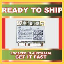 GENUINE 572511-001 HP HALF WLAN WIRELESS CARD FOR HP ELITEBOOK 8440P