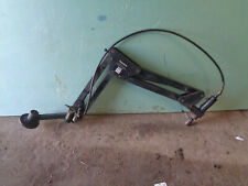 FlexArm Flex Arm Tapping Arm Tapper