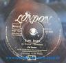 Pat Boone 78 RPM / Tutti Frutti & I`ll Be Home (286-0620-P)