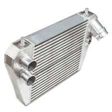 ATP CAC (Charge air cooler)  Upgrade for 2013 Ford F150 V6 3.5L Ecoboost