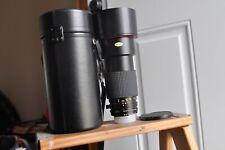 Tokina 80-200mm F2.8 Ai lens for Nikon F2,F3,F2as,FE,FE2,FM,FM2,FG,FG2