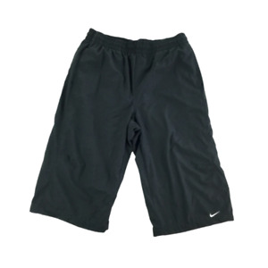 Nike 3/4 Pant - XL