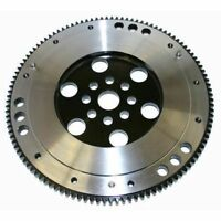 Competition Clutch 2-746-ST Lightweight Steel Flywheel For 94-05 Mazda Miata