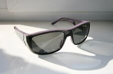 Alain Mikli PL1088 S00G 1721 Biosun bono u2 SOI POLARIZED sunglasses