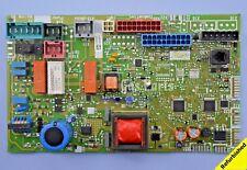 GLOWWORM BETACOM2 24 28 (2012 ONWARDS) PRINTED CIRCUIT BOARD PCB 0020118138