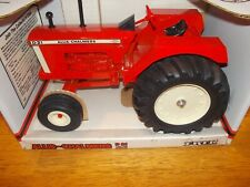 Allis Chalmers D21 AC tractor 1/16 scale Vintage Ertl Co. NIB NW in Box #1283