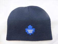 NHL Toronto Maple Leafs cap hat beanie hockey  649 Lotto