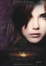 Chroniken der Schattenjäger 03. Clockwork Princess ...   Buch   Zustand sehr gut