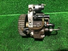 RENAULT MEGANE SCENIC 1.9 INJECTION PUMP 0445010075 / 8200659759 S