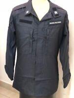 Giacca Operativa Marina Militare