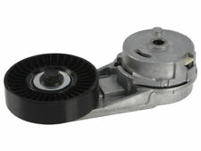 For 2000 Saturn LS1 Accessory Belt Tensioner Assembly 22864SD