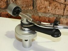 Linn Basik LV V Turntable Record Vinyl Player Deck Pick Up Tonearm
