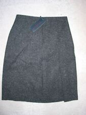 French Connection Cotton Skirts for Women