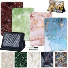 LEATHER STAND CASE Cover For Amazon Paperwhite 1/2/3/4 Kindle 8/10 Gen eReader