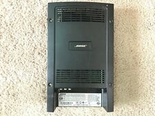 Bose PS28 III Subwoofer Amp Part For PS18 PS28 LSPS III Bose PS28 Series III Sub