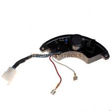 Voltage Regulator AVR For Champion CPE 6800 7000 7500 8250 9000 9375 Watt