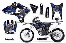 Motion Pro Rev2 Throttle Kit Yamaha WR250F 2003-13 WR450F 2003-11  Revolver 2