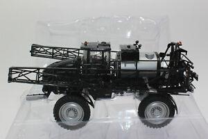 !! SALE  !!  USK 16024 Challenger RoGator 1300B black  1:32 NEU OVP  !! SALE !!