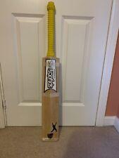 Spyder SH Cricket Bat 2lb 9oz