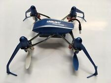 Udi U32 Freedom 3D RTF Inverted Flight Quadcopter