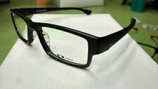 Oakley Airdrop Prescriptions Frames